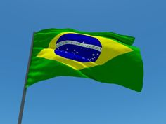 Fun and Little Known Facts of Brazil. One of the most famous Brazil facts is that its people are warm hearted, generous, and great lovers of fun. Brazil Facts, Brazil People, Teaching Courses, Sao Paulo Brazil, One Day I Will, African Countries, Tenerife, Teaching English, Things To Know