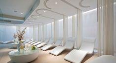 Porto Platanias Beach Resort & Spa http://worldtophotels.net/porto-platanias-beach-resort-spa/