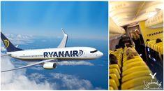 Полеты в Италию | Vandrouki.by