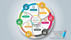 3d animated powerpoint templates free download aaa pinterest professional ppt templates free download for project presentation toneelgroepblik Images