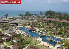 Khao Lak Seaview 4*, Таиланд/Као Лак - горящие туры, отзывы, фото и описание|hottours.in.ua