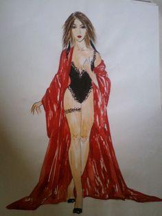 My art My Arts, Wonder Woman, Superhero, Fictional Characters, Women, Fantasy Characters, Wonder Women, Woman