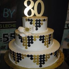 Your cake will provide the perfect ending to your celebration.          201-553-2424           6002 Fillmore Pl  -  West New York,  NJ  https://www.facebook.com/pages/Cakes-by-Mia/169874973065260?sk=photos_stream&tab=photos_albums #CAKESBYMIA #BIZCOCHO #DOMINICANCAKE  #cake #cakemaker #cupcake #cakeart #cakeidea #cakedesign #wedding #weddingidea #design #weddingcake #birthday  #event   #celebration #sugar #sugarcraft #cakemaker #cupcake #cakeart #cakeidea…