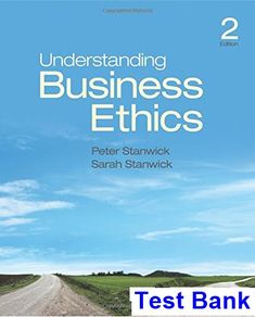 Survey of accounting 5th edition edmonds solutions manual test test bank for understanding business ethics 2nd edition by stanwick fandeluxe Choice Image