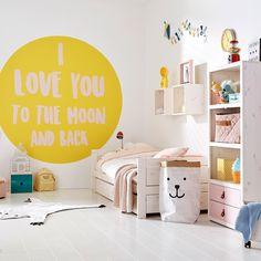 Flexworld Halfhoogslaper Moon.30 Best Lifetime Images In 2017 Bed Childrens Beds Kid Beds