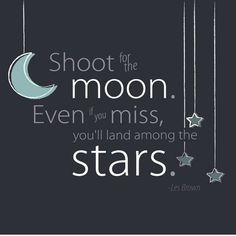Inspirational Quotes About Stars. QuotesGram by @quotesgram