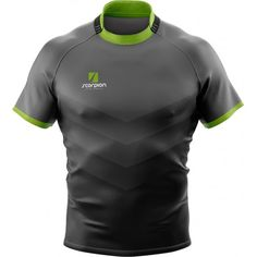 UK Manufactured Rugby Kit Designer Scorpion Sports supply bespoke rugby kits in any design or colour within 3 weeks. Rugby Shirts, Football Shirts, Rugby Kit, Sports Marketing, Sport Shorts, Scorpion, Awesome Stuff, 3 Weeks, Bespoke