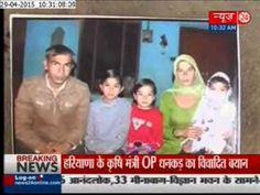 News24online India News -News24Online - बिना वीजा के इन 59 देशों में घूम सकते हैं भारतीय