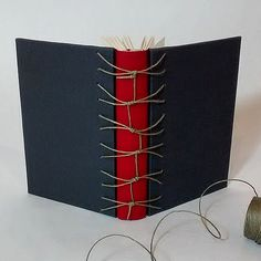 *****VARIATION OF SEC. BELGIUM B. (OTHER VAR. OF THIS & OTHER BINDINGS-SKETCHES AND BRAINSTORM IDEAS) Gabriela Irigoyen. #bookbinding