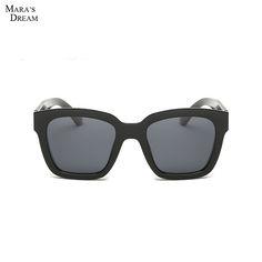 $23.78 (Buy here: alitems.com/... ) Mara's Dream 2016 Explosion Models Retro Polarization Sunglasses Women Brand Designer Decorative Metal Frame UV400 Sunglasses for just $23.78