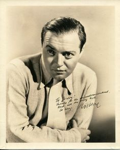 Peter Lorre Hollywood Actor, Golden Age Of Hollywood, Vintage Hollywood, Hollywood Stars, Classic Hollywood, Bogart And Bacall, Humphrey Bogart, Peter Lorre, Osmond Family
