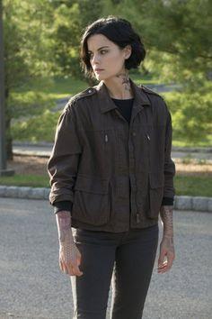 Pictures & Photos of Jaimie Alexander - IMDb