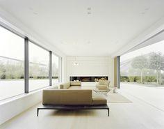 Gallery - City Villa S3 / Steimle Architekten - 3