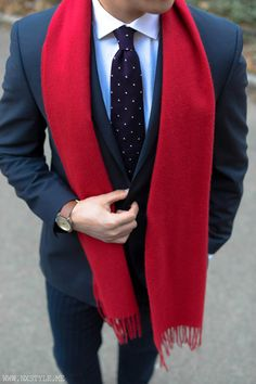 MenStyle1- Men's Style Blog - Men's Accessories Inspiration. FOLLOW:...