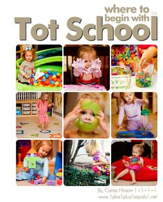 Summer Activities, Learning Activities, Early Learning, Kids Learning, Preschool At Home, Tot School, Teaching Tips, Science And Nature, Book Recommendations