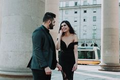 The last month this wonderful couple contacted me from my site to ask a special service in Honeymoon in Milan. Portrait, Headshot Photography, Portrait Paintings, Drawings, Portraits