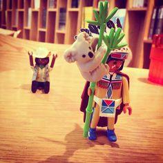 #플레이모빌#playmobil#코알라#koala##omg#이코알라는낼아점으로먹어야지