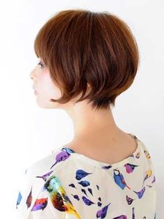 Best Bob Hairstyles for 2013 | http://www.short-haircut.com/best-bob-hairstyles-for-2013.html