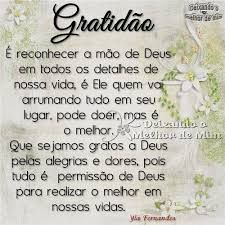 45 Melhores Imagens De Gratidão Be Grateful Gratitude E Powerful