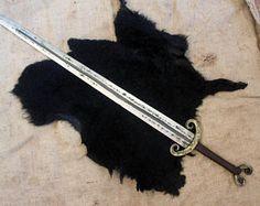 Image result for rebar sword
