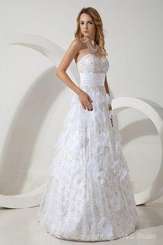 Lace Wedding Dresses | Online Sale - G® Dress