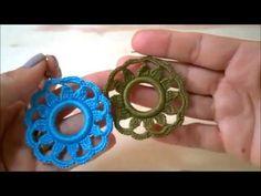 Max Brinco #3 Crochê - YouTube