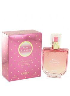 Parfum Ralph Lauren - Parfumerie en ligne du Québec avec plus de 5000 parfums à rabais. Livraison rapide et gratuite! Emballage cadeau disponible. Parfums pour femmes et hommes. Gâtez-vous!