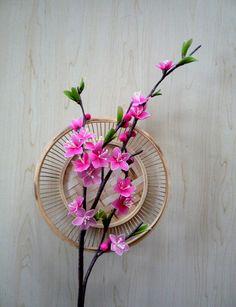 桃花(含作法)