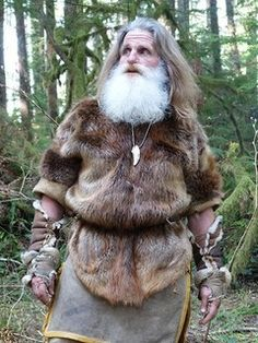 Mick Dodge On Pinterest Dodge National Geographic