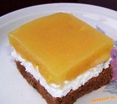 Cheesecake, Food And Drink, Pudding, Keto, Sweets, Fruit, Fast Foods, Martha Stewart, Nova