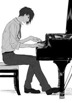 |Touken Ranbu| Mikazuki Munechika (16)
