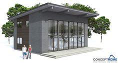 casas-pequenas_001_house_plan_ch50.jpg