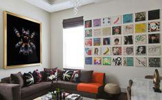Meet the Best Interior Designers in the UK – Part IV Best Interior, Interior Design, Frame Design, Decor Design, Interior Design Styles, Home Decor, Interior Design Bedroom, Picture Frame Designs, Interior Designers