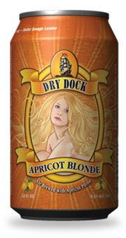 Dry Dock Brewing Co. | Aurora's Microbrewery  You're going to want to go to Dry Dock in Aurora and if you do, you MUST have this beer.  Required.  (We'll also have a keg of this beauty at our reception!)