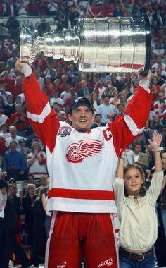 2002 Champs