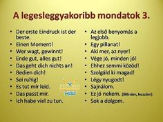 Learn German, Learn English, German Grammar, German Language Learning, 9 Year Olds, Sociology, Mathematics, Life Is Good, Knowledge