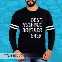 Friendship Day Gifts, Ride Out, Street Bikes, Bike Life, How To Be Outgoing, Bff, Biker, Celebration, Brother