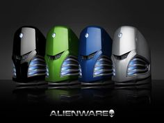 Good Morning - Checkout Genuine Alienware Laptop/Desktop parts.    Stay tuned :)  http://splusdirect.com/index.php?l=product_list=514