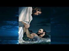 Dios no quiere la muerte del pecador - Grupo AXXIS Fictional Characters, Te Quiero, Death, Group, Dios, Fantasy Characters