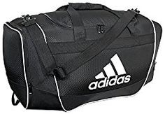 5dc65b1765 10 Best adidas duffle bag gym images in 2019