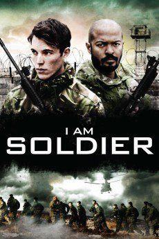 Download I Am Soldier (2014) Subtitle Indonesia – Nonton Film Streaming – I Am Soldier follows Mickey Tomlinson (Tom Hughes), a military chef, who attempts the most dangerous military selection known to man: The Special Air Service (S.A.S.) selection. The S.A.S. Is the United Kingdom's most renowned Special Forces Regiment, tasked with life threatening …