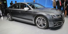 2015 Audi A8 Review Design, Specs and Price Uk   All Car Information