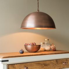 Leiston #Pendant #Light. #Traditional Ceiling Lighting