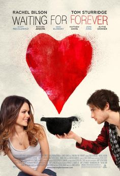 Waiting for Forever (2010)