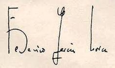 Resultado de imagen para durero firma firma