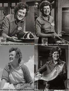 Which 'Julia Child' Are You? Take our fun quiz to find out which era of Julia's life matches your personality! Happy Birthday Julia! #CookForJulia