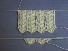 Balık Kılçıkları Örgü Modeli Kolay Bayan Yelekleri Örneği Baby Sweaters, Crochet Top, Knitting Patterns, Women, Videos, Fashion, Waistcoat Designs, Women's Vests, Bones