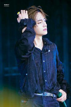 who let him . bts bangtan bangtanboys bangtansonyeondan jin yoongi namjoon jungkook jimin hoseok taehyung kimseokjin minyoongi kimnamjoon suga jhope parkjimin junghoseok v tae kook rm suga jeonjungkook vmin jikook yoongmin vkook Foto Bts, Bts Photo, Daegu, Bts Taehyung, Bts Bangtan Boy, V Bts Cute, I Love Bts, Taekook, Kpop