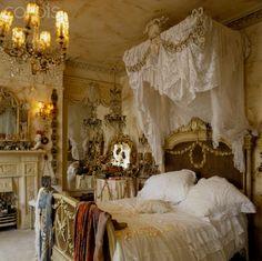 Victorian five-storey London home