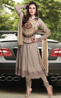84 Best Koti Dress Images On Pinterest Woman Fashion Dressing Up